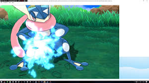 Citra 3DS Emulator Test - Pokemon Sun & Moon Demo + Download link ...