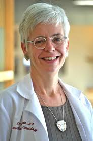 Lesley West, MD   MaineHealth