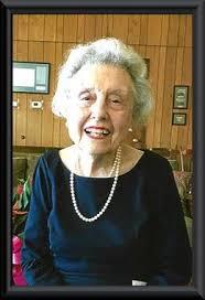 Inez Hearin Murdaugh Smith | Obituary | Palestine Herald Press