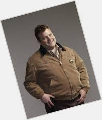 Adam Bartley | Official Site for Man Crush Monday #MCM | Woman ...