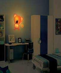 Wall Sticker Lamp Koala Bear Led Wall Decal Lamp Best Price And Reviews Zulily