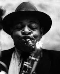 Coleman Hawkins, a jazz tenor legend - African American Registry