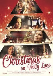 Ava Telek movie posters