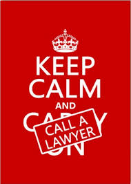enchanting lawyer s best gift ideas
