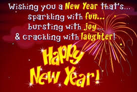 happy new year wishes for lover happy new year eve wishes