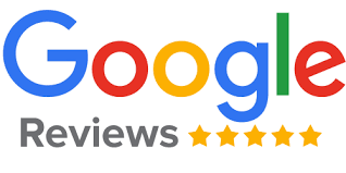 How To Leave Pac Food A Google Review - Pac Food
