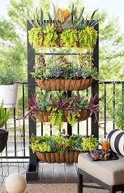indoor garden ideas 35 for beginner