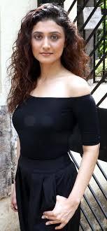 Indian TV Actress Ragini khanna Photos In Black Dress - Tollywood ...