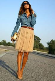 Pin by Avery Balano on Cute clothes I can't afford | Fashion, Style,  Beautiful skirts