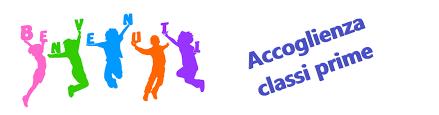Accoglienza classi prime | I.I.S. 'DON MILANI' MONTICHIARI (BS)