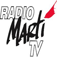 Radio Martí incorporó nueva frecuencia en onda corta para sus ...