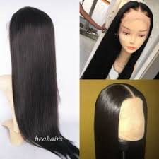 beahairs the best human hair