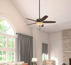 top 10 best ceiling fans reviewed 2020