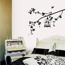 Facebook Abuzar Divine Loved The Wall Decal Purchased From Fabfurnish Com Fab2015 Wall Decals For Bedroom Wall Decor Stickers Simple Wall Decor