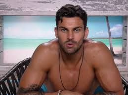Love Island's Adam Collard tests positive for coronavirus after Greek  holiday - Chronicle Live