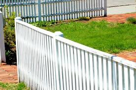 7 Unbelievable Cool Ideas Wire Fence Tips Garden Fence Horizontal Tree Fence Porches Fence Post Anchor Pool Fence Do Backyard Fences Modern Fence Fence Design