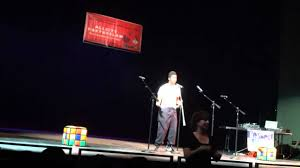 How Can A King Fall - Aaron McNeal - YouTube