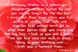 awesome birthday wishes lines nice wishes