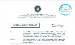look dbm issues guidelines on the