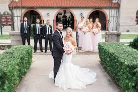 Congratulations to this beautiful couple on their STUNNING wedding!! Jade  Verrecchia and Matt Verrecchia, we are s… | Bridesmaid dresses, Wedding,  Fashion jewelry