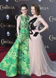 Sophie McShera & Holliday Grainger Editorial Photo - Image of fashion,  event: 52526186