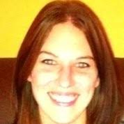 Hilary White - LPN - Preferred Pediatrics Home Health | LinkedIn