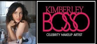 makeup los angeles beauty career