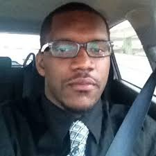 Antonio Johnson (@cuddie7)   Twitter