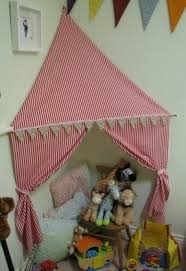 Tents For Kids Rooms Ideas On Foter