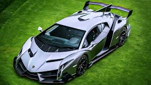 73 lamborghini veneno wallpapers on