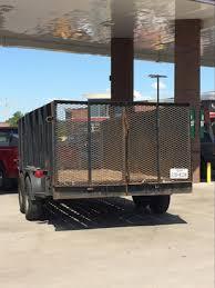 Craigslist Stillwater Oklahoma Free Stuff