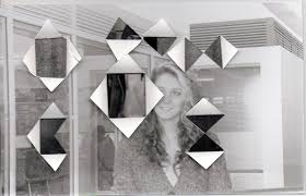 LibbyLangranA2Photography: Abigail Reynolds analysis and inspired work