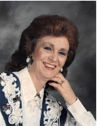 """Addie """"Flo"""" Hill Obituary - Visitation & Funeral Information"""