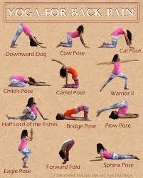 jill paschal yoga jill paschal yoga