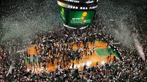 nba basketball wallpapers image al