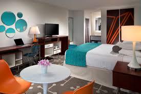 HM on location: Howard Johnson reveals sweet new look | Hotel ...