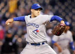Orioles have interest in free-agent reliever Dustin McGowan ...