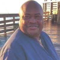 Obituary | Harvey Lane Wooten Barnes of Wilson, North Carolina | Willoughby  Funeral Homes