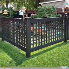 Lowes Dog Fence Panels New Temporary Dog Fence Lowes Elegant Snow Fencing Lowes Excellent Lowes Wooden Pool In 2020 Fence Design Backyard Fences Privacy Fence Designs