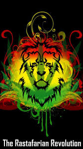 rasta wallpapers for android