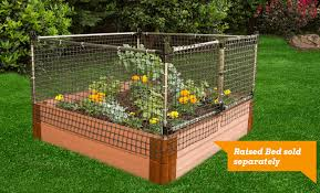 Frame It All Garden Landscaping Solutions Now S The Time To Give Your Yard An Upgrade Milled