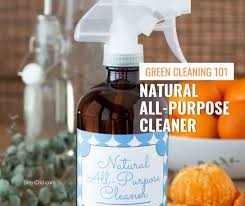 purpose cleaner that really works