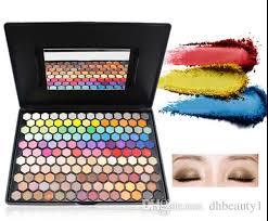 eyeshadow palette makeup palette