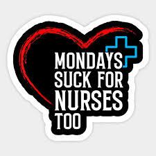 nurse gifts for nurses week cal
