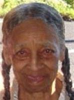 Gloria Stewart - Obituary