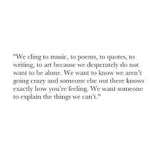 √ most ed tumblr quotes about missing someone
