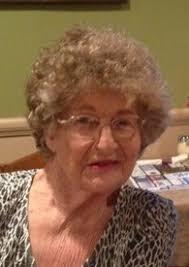Mary Sylvia Smith November 4 1929 December 11 2018 (age 89), death notice,  Obituaries, Necrology