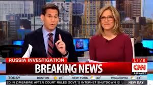 6AM | CNN New Day 1/22/19 - President Trump Breaking News Today | Breaking  news today, Pbs newshour, Cnn news