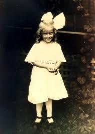 Elma Mae Bergdorf McDonald (1913-1999) - Find A Grave Memorial