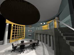 interior design slcc